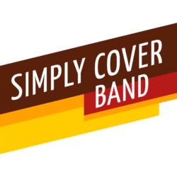 Simply Cover Band